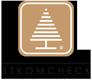 stromcheck Logo